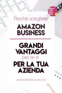 SCEGLIERE-AMAZON-BUSINESS